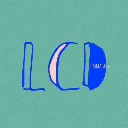 NEWS: Ummagma announce EP and share new Robin Guthrie remixed single 'Lama'