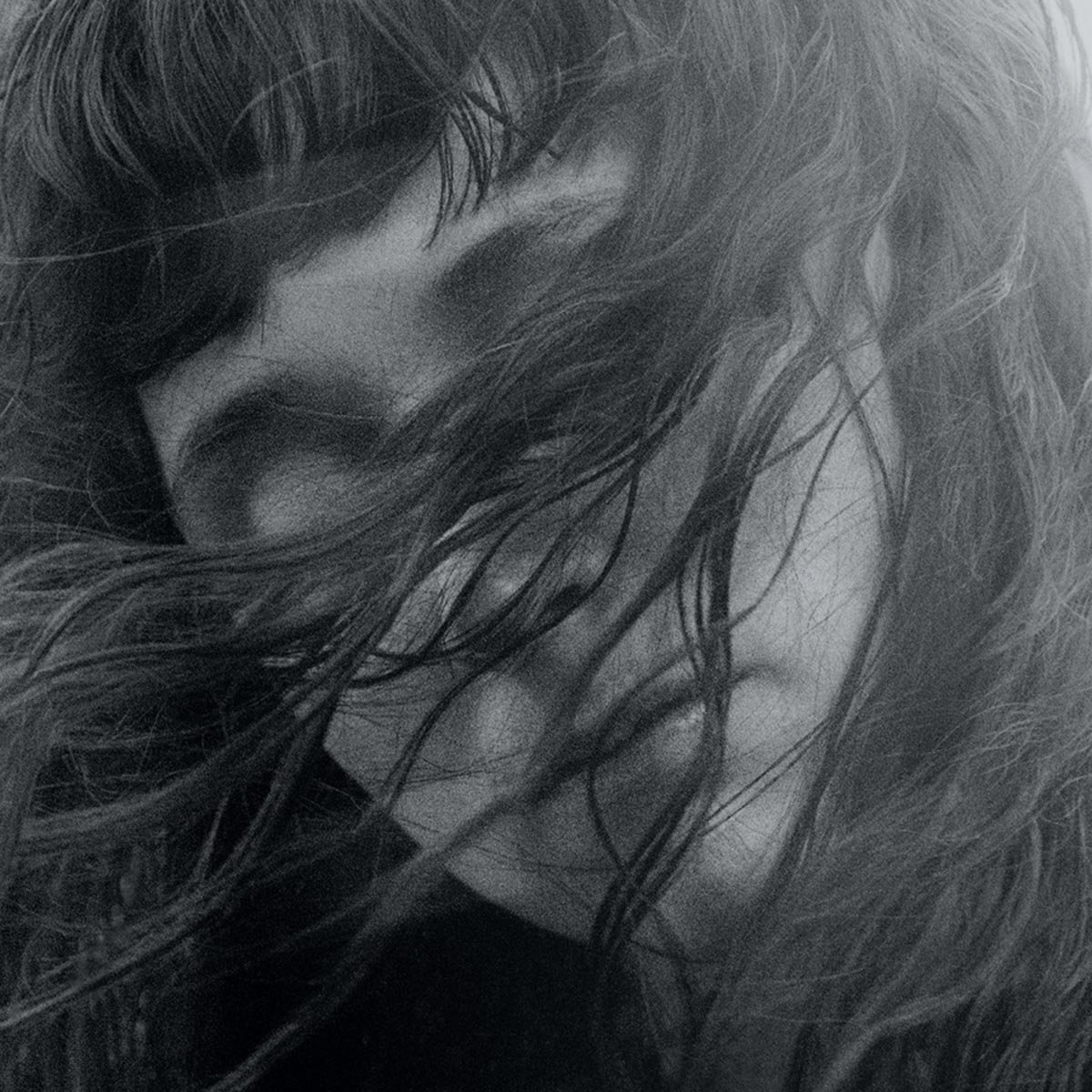 Waxahatchee – Out In The Storm (Merge Records)