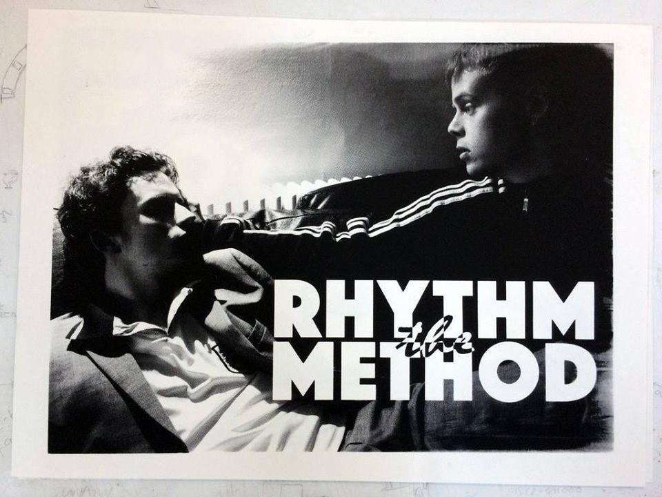 NEWS: The Rhythm Method share new single and headline tour dates