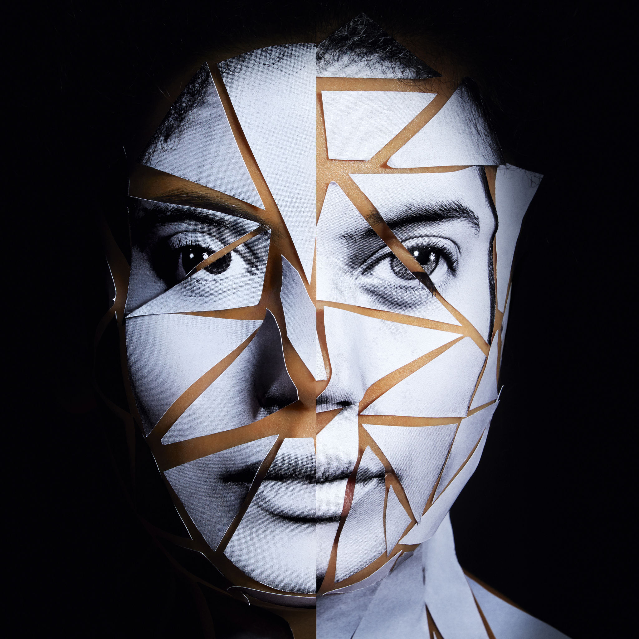 Track of the Day #1073: Ibeyi (feat. Kamasi Washington) – Deathless