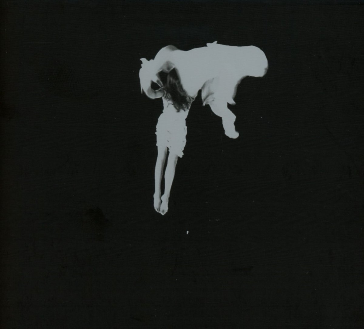 Kaleida – Tear The Roots (Lex Records)