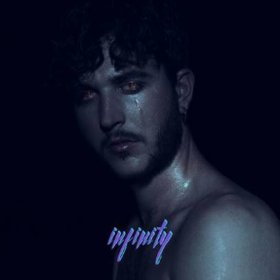 Oscar And The Wolf – Infinity (Play It Again Sam/Neon Gold)