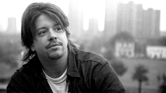 A Tribute to Grant Hart