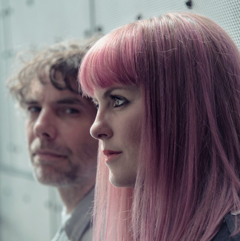 Track Of The Day #1086: Gulp – Morning Velvet Sky