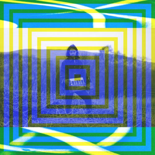 Farm Hand – International Dreams (Shape Records)