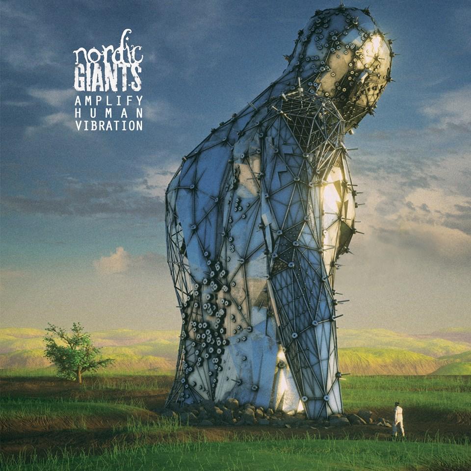 Nordic Giants – Stereo, Glasgow, 05/11/2017