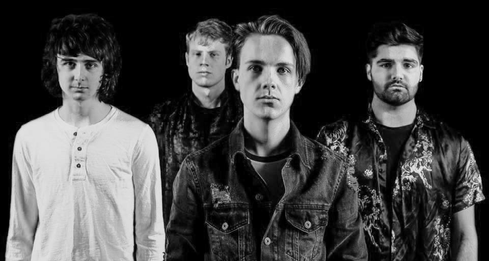 NEWS: Himalayas reveal new video 'Sigh on a Hurricane'
