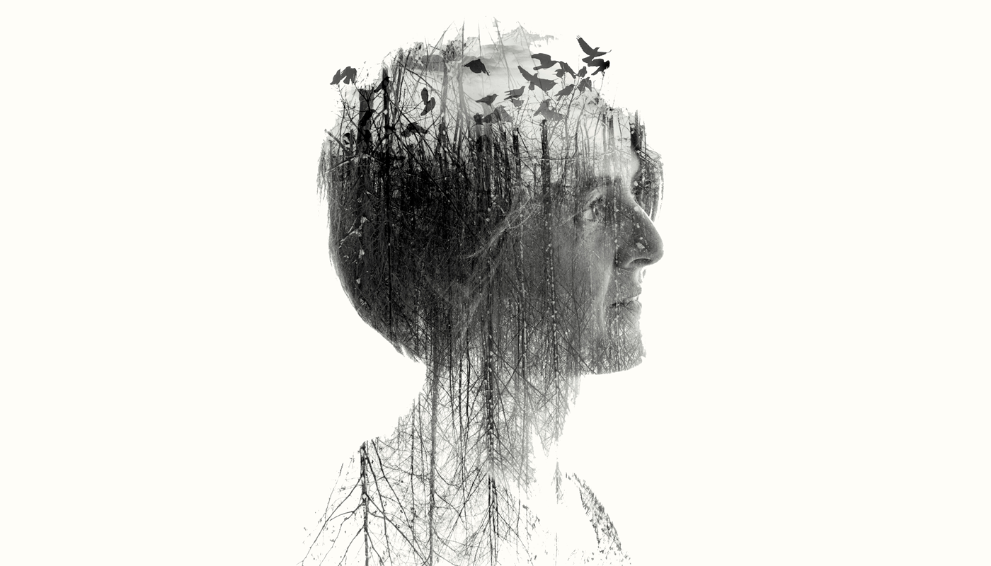Karine Polwart – A Pocket Of Wind Resistance (Hudson Records)
