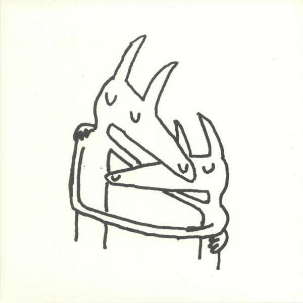 Car Seat Headrest – Twin Fantasy (Face To Face) (Matador)