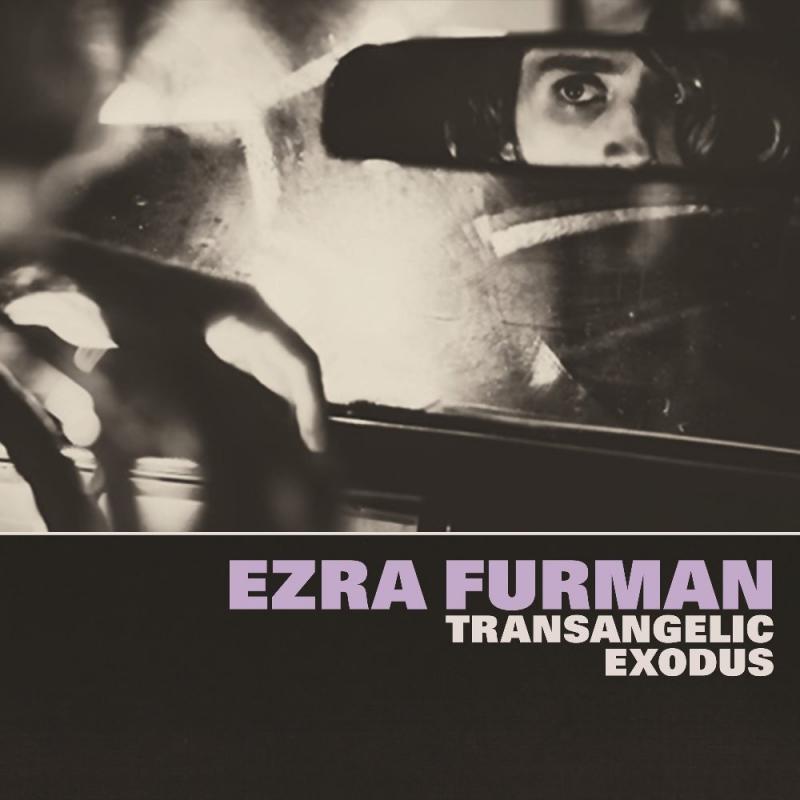 Ezra Furman – Transangelic Exodus (Bella Union)