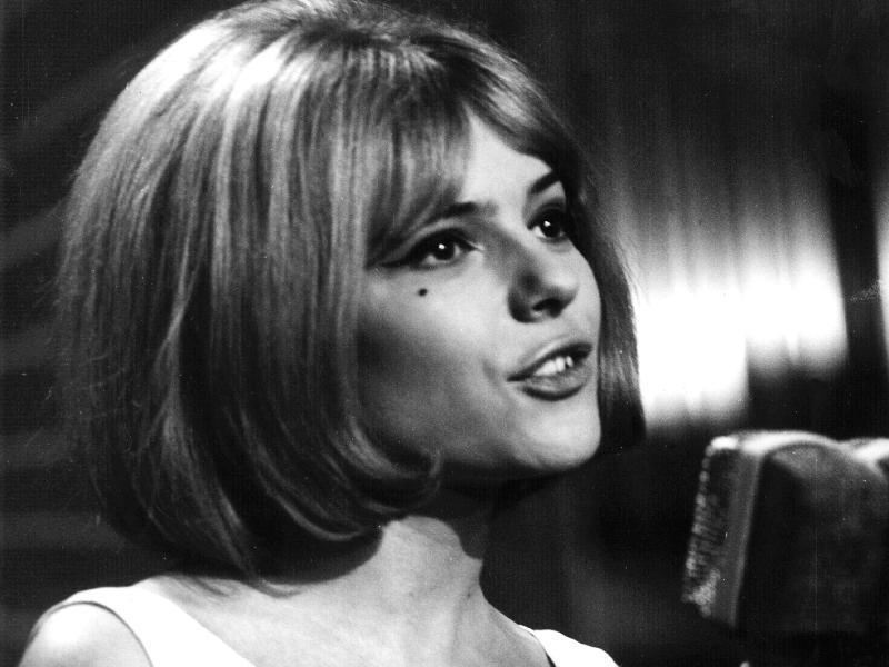 Inarguable Pop Classics #29: France Gall – Poupée de cire, poupée de son (1965)