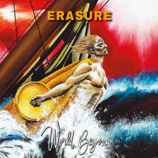 Erasure – World Beyond (Mute)