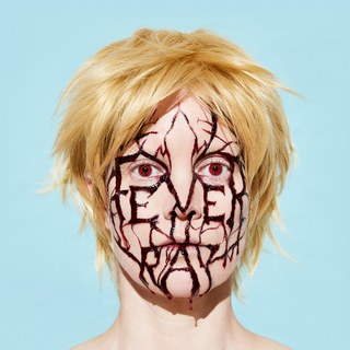 Fever Ray – Plunge [Rabid Records]