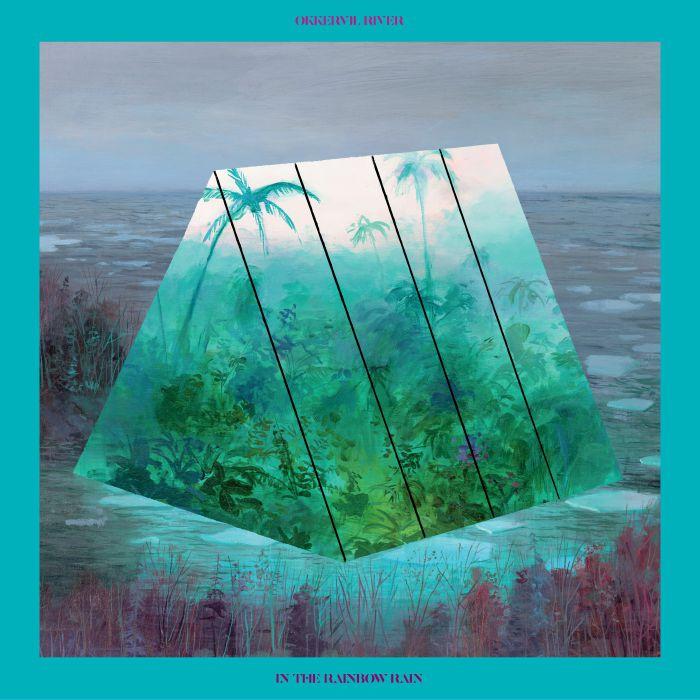 Okkervil River – In The Rainbow Rain (ATO Records)