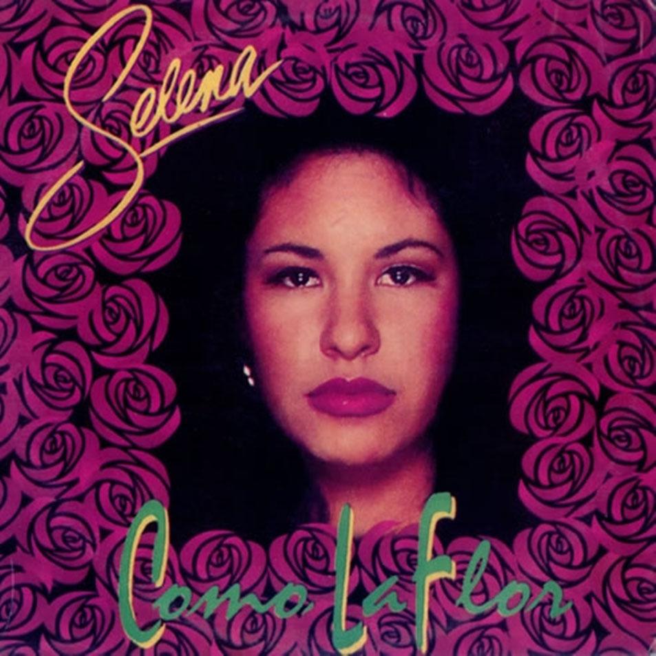 Inarguable Pop Classics #32: Selena – Como La Flor