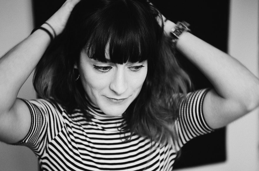 IN CONVERSATION: Bryde