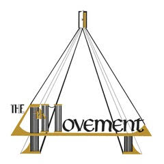 The 4th Movement – The 4th Movement (Drag City)