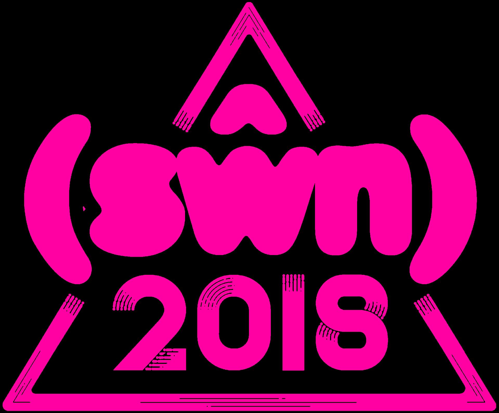 NEWS: Gwenno, Boy Azooga, Drenge and The Go! Team amongst names for Sŵn Festival