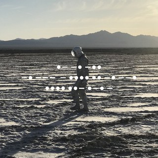 Spiritualized – And Nothing Hurt (Bella Union/Fat Possum)
