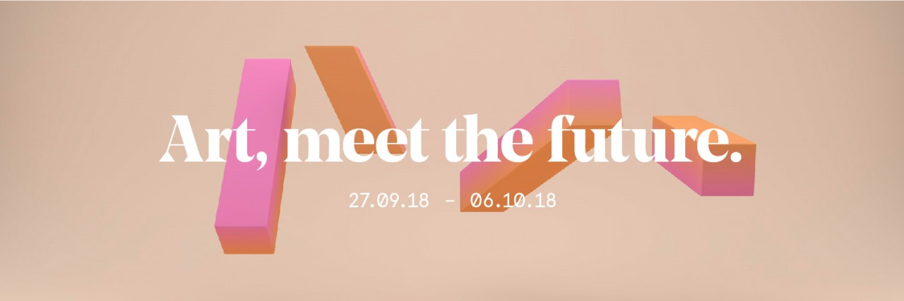 PREVIEW: York Mediale 2018