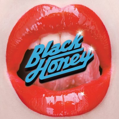 Black Honey – Black Honey (Foxfive Records)