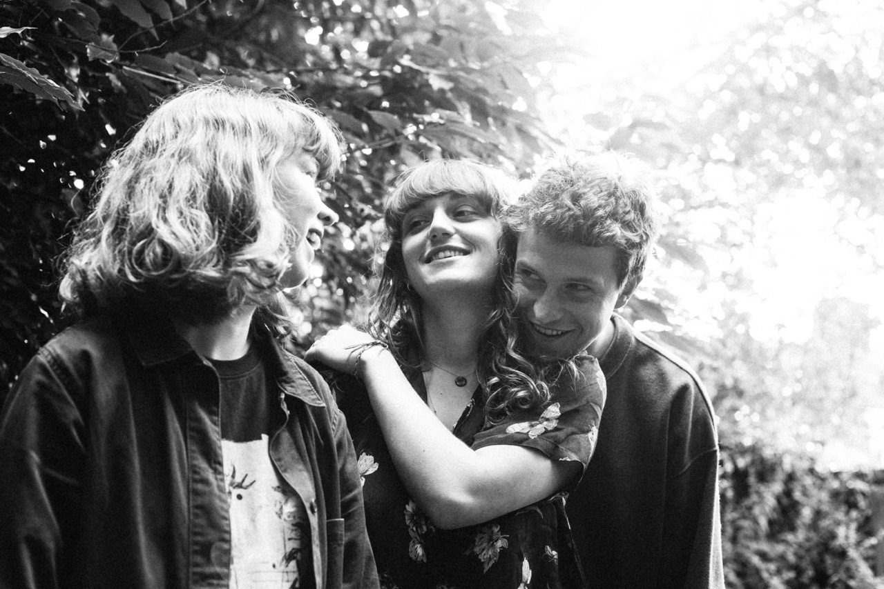 NEWS: Our Girl announce shows for March & Share Making of Album Clip