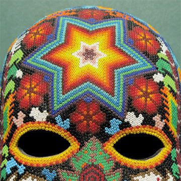 Dead Can Dance – Dionysus (Dead Can Dance/PIAS)