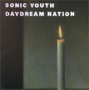 From The Crate: Sonic Youth – Daydream Nation