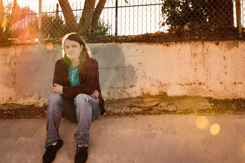 EXCLUSIVE: Dylan Rodrigue 'Cat's Game' Album Premiere