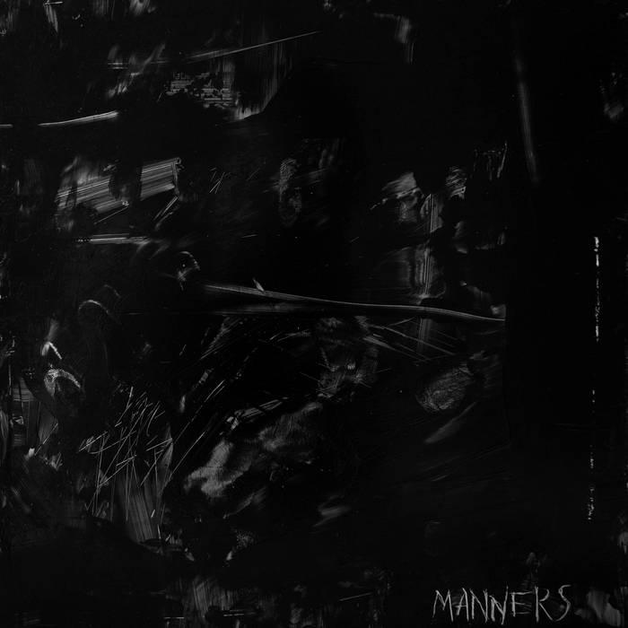 FTR – Manners (Metropolis Records)