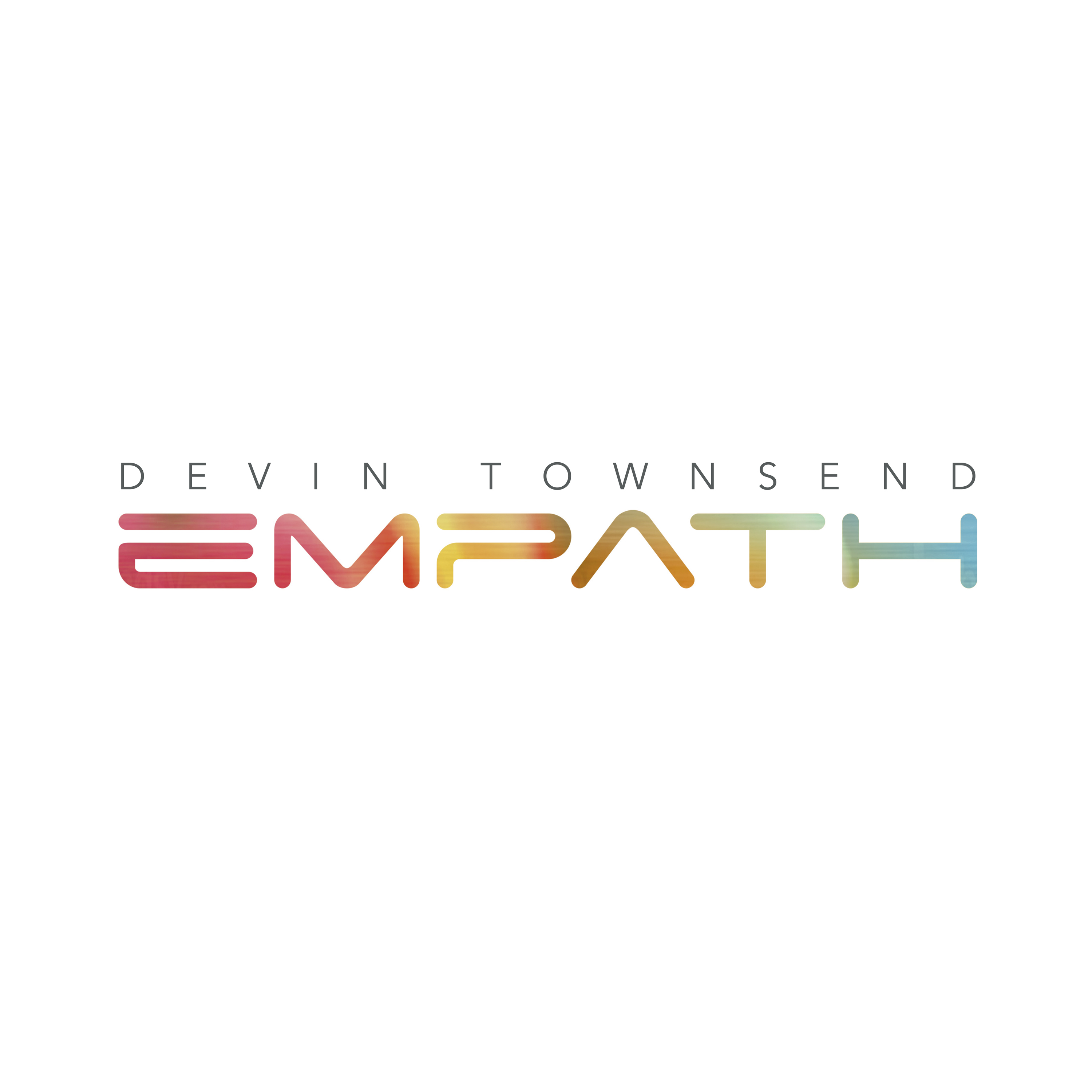 Devin Townsend – Empath (Inside Out Music)