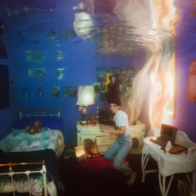 Weyes Blood – Titanic Rising (Sub Pop)