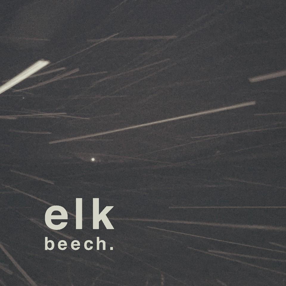 EXCLUSIVE: Yue – Elk (Premiere)