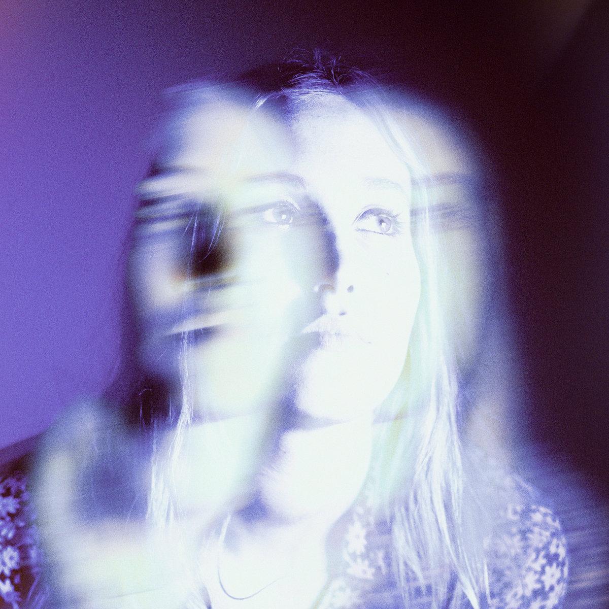 Hatchie – Keepsake (Heavenly Recordings)