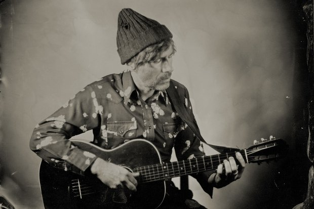NEWS: Gruff Rhys announces line up for his festival ARA Deg featuring Aldous Harding, MÙM, Audiobooks and more!
