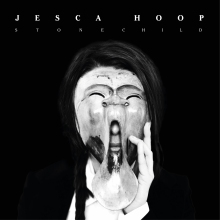 Jesca Hoop – Stonechild (Memphis Industries)
