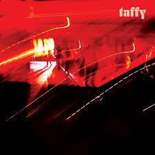 TAFFY – DEEP DARK CREEP LOVE (CLUB AC30)