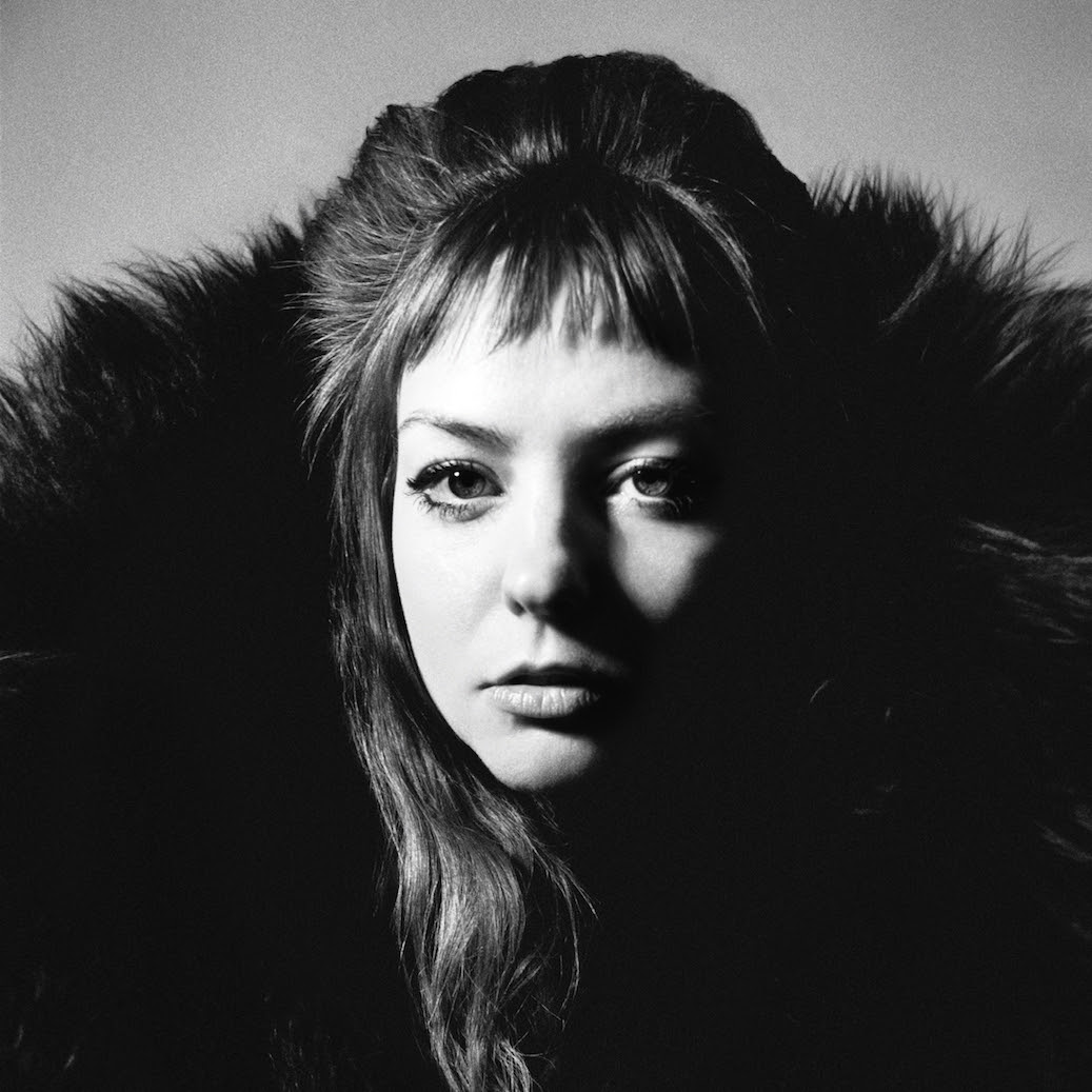 NEWS: Angel Olsen announces new album 'All Mirrors' & shares new video and European dates