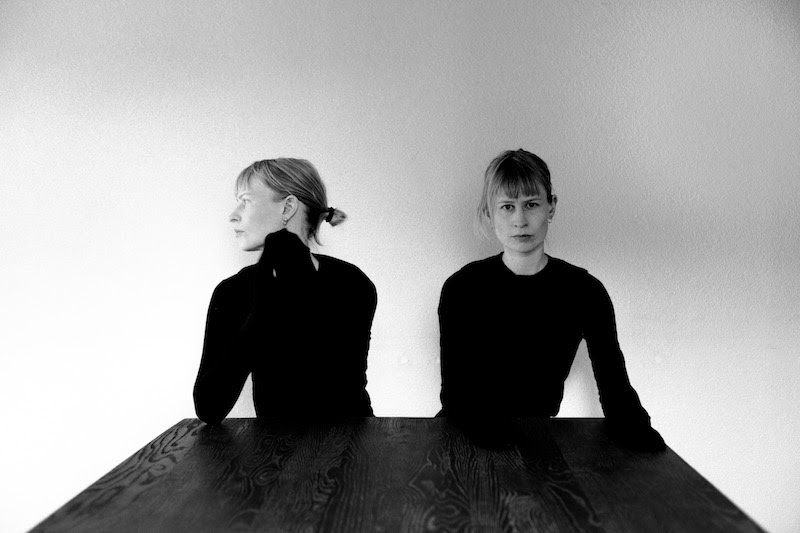NEWS: Jenny Hval shares oscillating new single 'High Alice' from forthcoming album