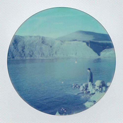 Lost James – Chapman's Pool (MHU)