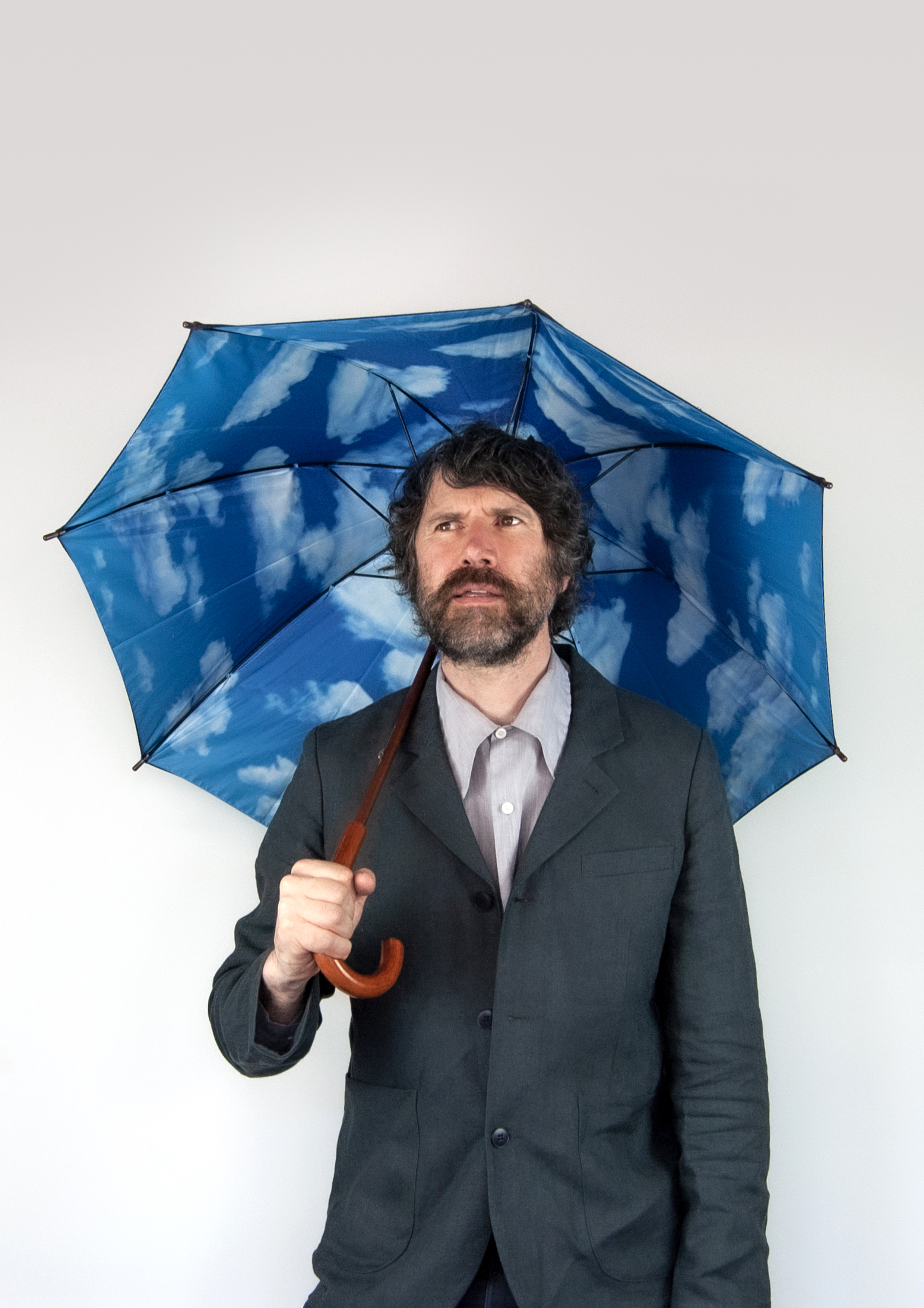 NEWS: Gruff Rhys, Flamingods, Catrin Finch and Seckou Keita amongst first names for FOCUS Wales 2020