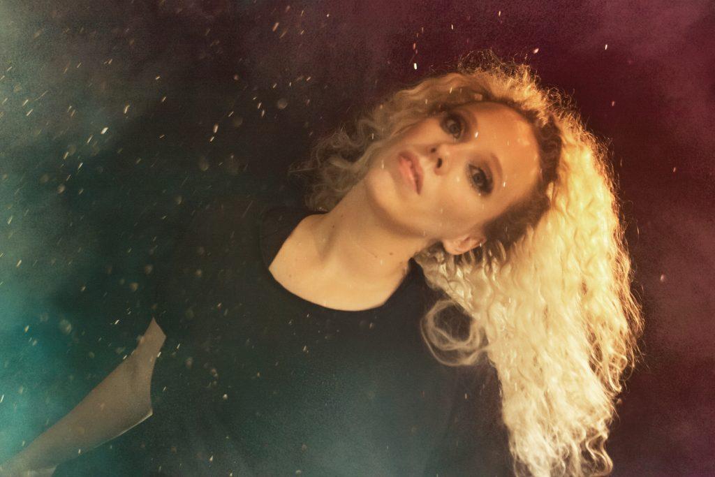 NEWS: HunBjørn debuts mysterious new video 'Keep Breathing'