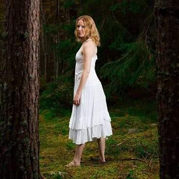 Resmiranda – For the Trees (self-released)