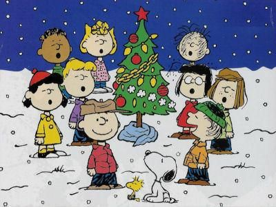 Top 12 Alternative 'Alternative' Christmas Songs
