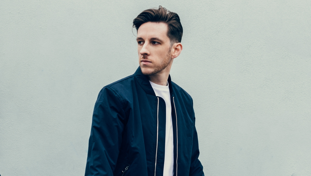 IN CONVERSATION: Sigala