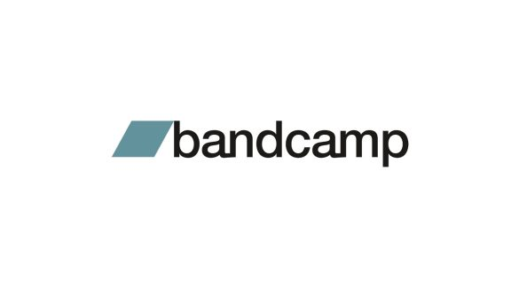 NEWS: Bandcamp waive fees today to support artists during Covid-19 pandemic!