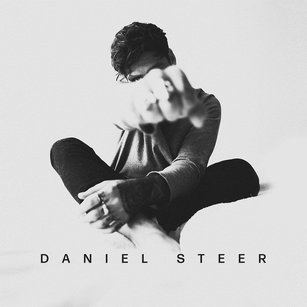 Daniel Steer – Daniel Steer (@dansteermusic)