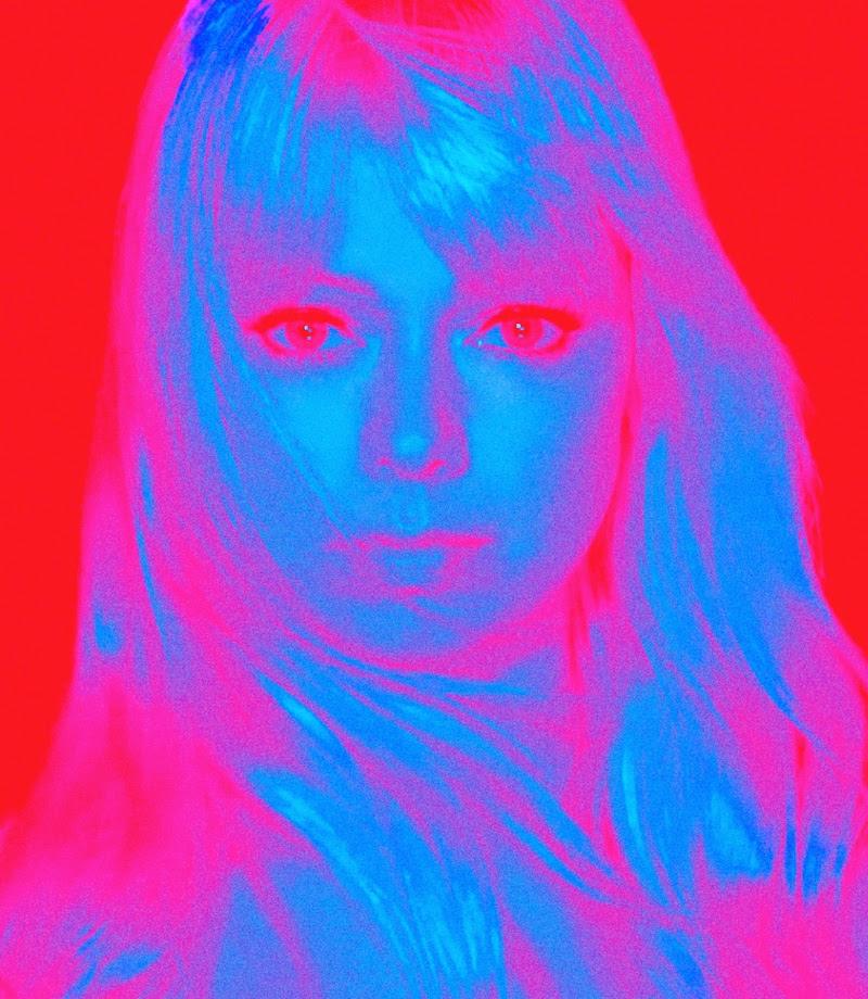 NEWS: Chromaticsshare evocative new single'Teacher' & Tracklist for forthcoming LP 'Dear Tommy'