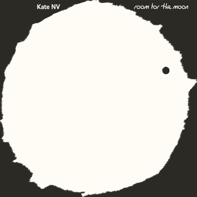 Kate NV – Room For The Moon (RVNG Intl.)