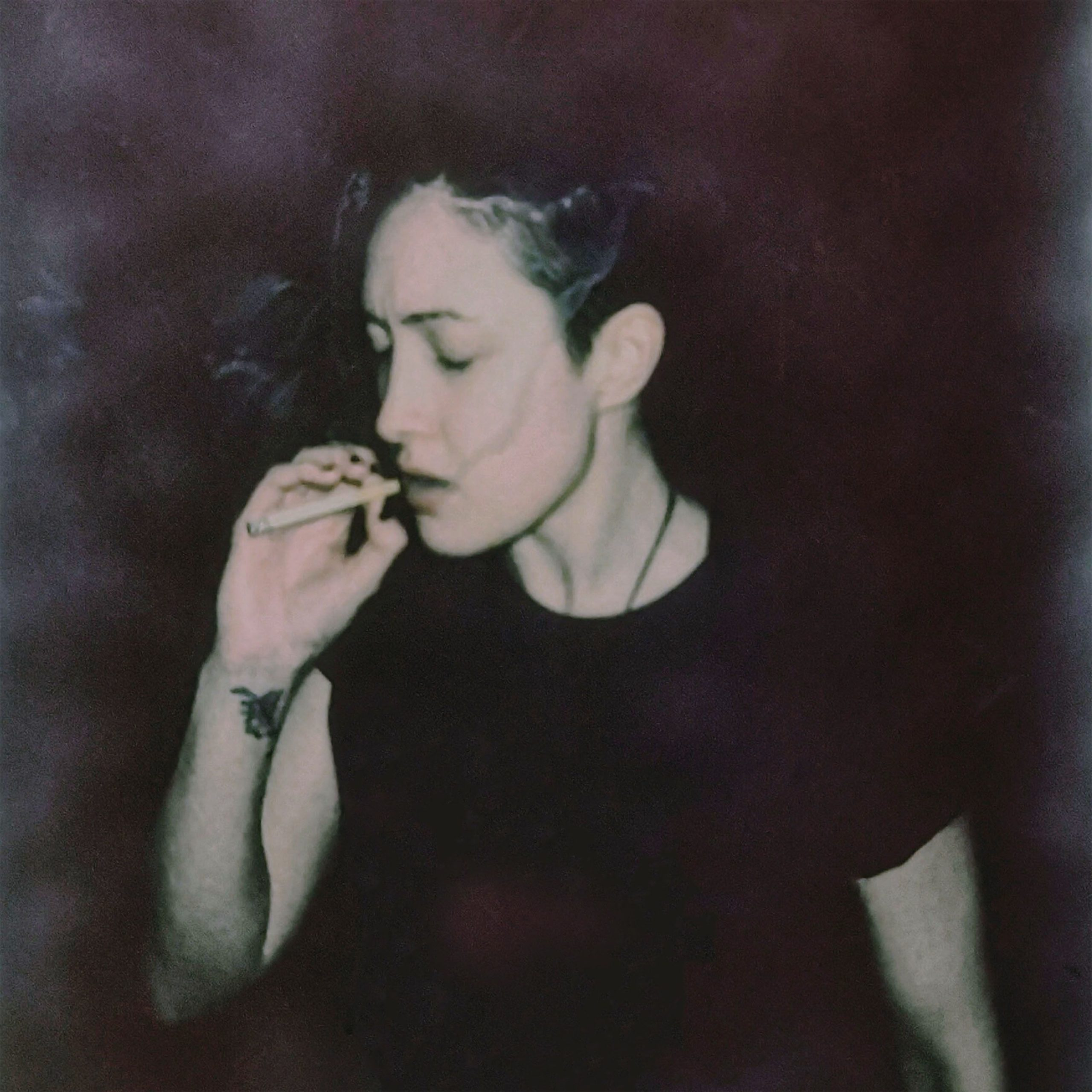 EXCLUSIVE: MNRØ – I'm Not Running to You Song Premiere